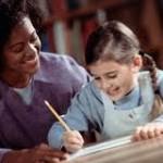 orton-gillingham-tutors.com