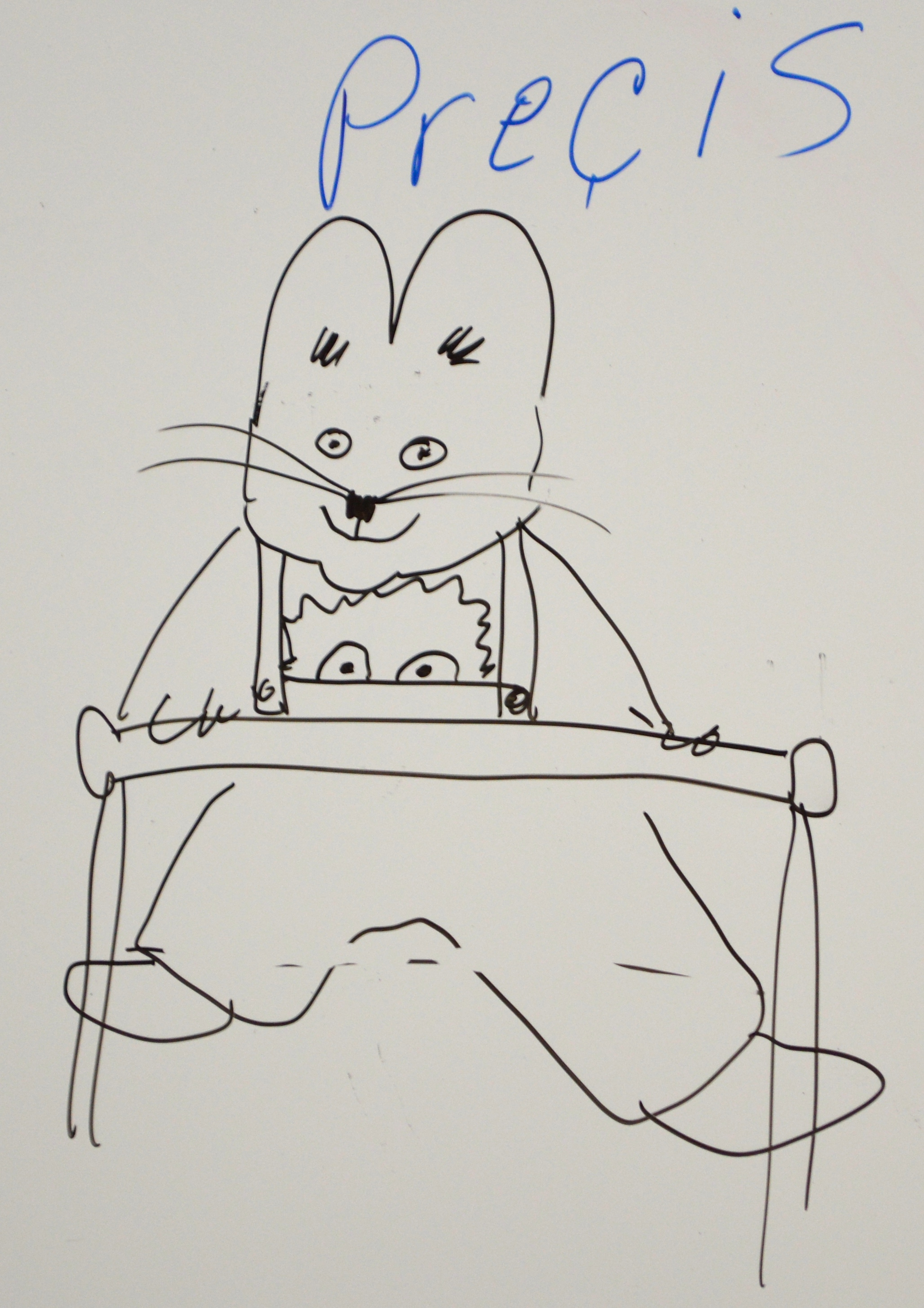 Author Rosemary Wells Coloring Pages - Worksheet & Coloring Pages