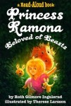 Princess_Ramona_cover-300x444-202x300